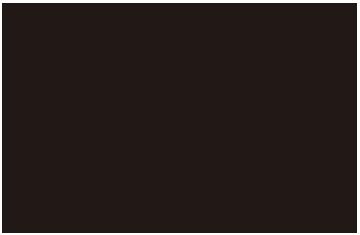 Mecenazo Cultural